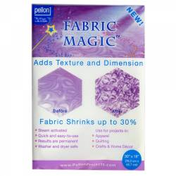 Fabric Magic 30 x 18 inch