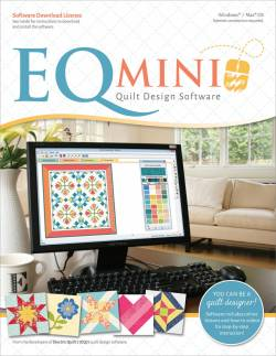 Electric Quilt *MINI*