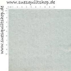 Red Rooster Basically Hugs Grey Linen Texture, (gedruckte) Leinen-Struktur grau auf hellgrau