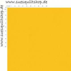 007 Kona Cotton Corn Yellow uni
