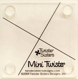 Twister   Mini Twister Pinwheel (FlicFlac)