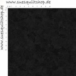 Makower Spraytime Black schwarz