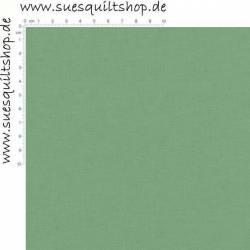 173 Kona Cotton Spring Green, frühlingsgrün uni