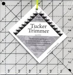 Deb Tuckers Tucker Trimmer III - 13 inch
