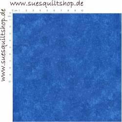 Makower Spraytime Royal königsblau