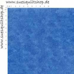 Makower Spraytime Velvet Sky blau