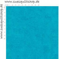 Makower Spraytime Turquoise türkis