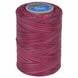 Coats Star Cotton Multicolor Maschinenquiltgarn, ca. 1097 m, Fb. 823 Bowl of Cherries