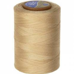 Coats Star Cotton Multicolor Maschinenquiltgarn, ca. 1097 m, Fb. 835 Vanilla Cream