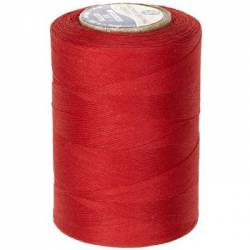 Coats Star Cotton Maschinenquiltgarn ca. 1097 m, Fb. 128 leuchtend rot