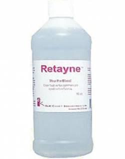 Retayne, das Vorher-Mittel, ca. 473 ml Flasche