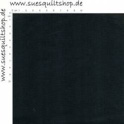 Timeless Treasures Batik Black schwarz
