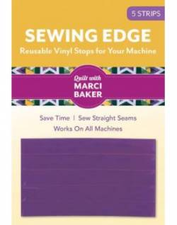 Sewing Edge
