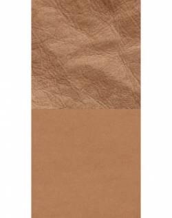 Snap Pap hellbraun, 100 x 150 cm