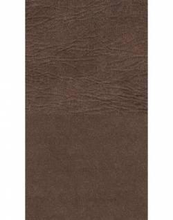 Snap Pap chocolate, 100 x 150 cm