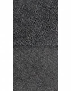 Snap Pap schwarz, 100 x 150 cm