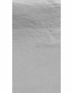 Snap Pap stein, 100 x 150 cm