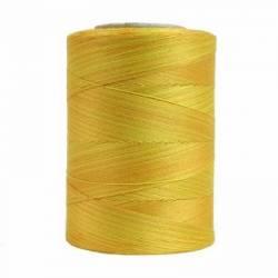 Coats Star Cotton Multicolor Maschinenquiltgarn, ca. 1097 m, Fb. 830 Golden Medley
