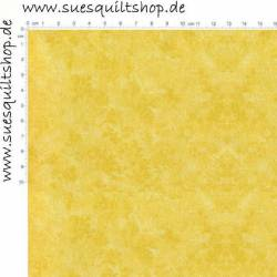 Makower Spraytime Yellow gelb