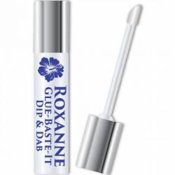 Roxanne Glue Baste It  Dip and Dab ca. 3,4 ml (0.12 oz)