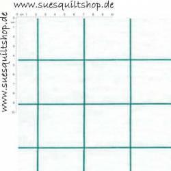 Creative Grid - Stoff mit Raster