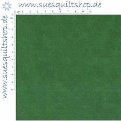 Makower Spraytime Christmas Green weihnachtsgrün