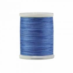 Maschinenquiltgarn King Tut, ca. 457,2 mtr., Fb. 1065 Wild Blue Yonder