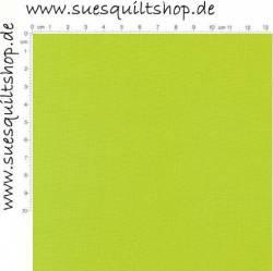 275 *Kona Cotton Chartreuse uni