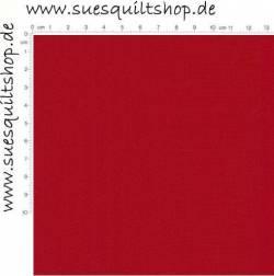 022 Kona Cotton Chinese Red uni