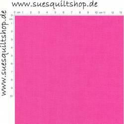 172 *Kona Cotton Bright Pink uni