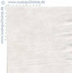 Makower Dimples Tonal Textures White