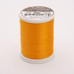 Sulky Cotton 30, 450 m Fb. 1238 Orange Sunrise