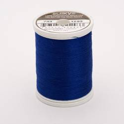Sulky Cotton 30, 450 m Fb. 1293 Deep Nassau Blue