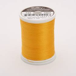 Sulky Cotton 30, 450 m Fb. 1024 Goldenrod