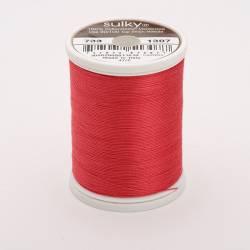 Sulky Cotton 30, 450 m Fb. 1307 Petal Pink