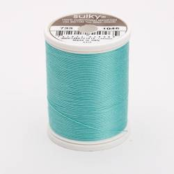 Sulky Cotton 30, 450 m Fb. 1046 Teal
