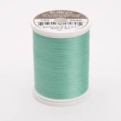 Sulky Cotton 30, 450 m Fb. 0580 Mint Julep