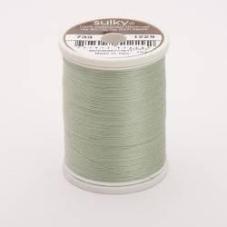 Sulky Cotton 30, 450 m Fb. 1229 Light Putty