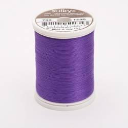 Sulky Cotton 30, 450 m Fb. 1235 Deep Purple