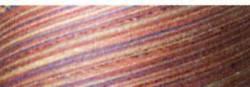 Signature 100% Cotton Machine Quilting Thread, 457 m Fb. 06 Victorian