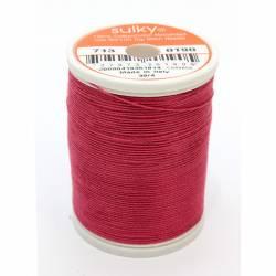 Sulky Cotton 12, 270 m, Fb. 0190 June Berry