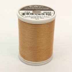 Sulky Cotton 30, 450 m Fb. 0562 Spice