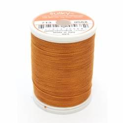 Sulky Cotton 12, 300 m, Fb. 0568 Cinnamon