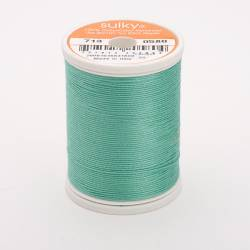 Sulky Cotton 12, 270 m, Fb. 0580 Mint Julep