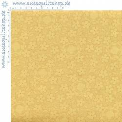 Benartex Rosemont Primrose gelb
