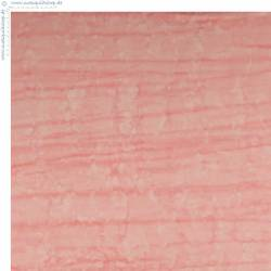 Benartex Batik Colorama Blush Serenity rosa