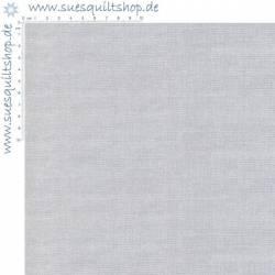 Makower Linen Texture Dove Leinenstruktur taubengrau