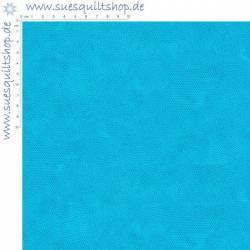 Makower Dimples Tonal Textures Fairy Tale Blue