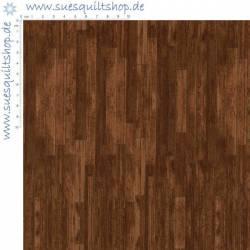 RJR Danscapes Holz braun