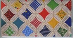 Taschenkalender 2022-2023 Cathedral Windows